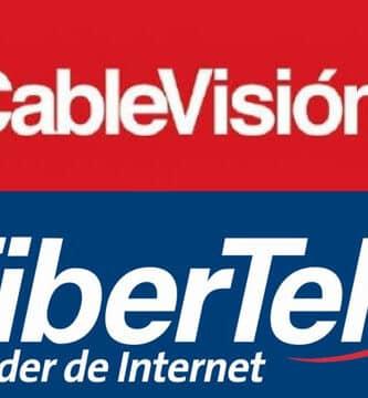 fibertel cablevision