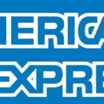 telefono american express argentina