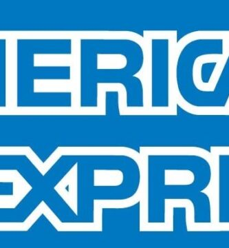 telefono american express argentina