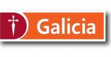 banco galicia argentina