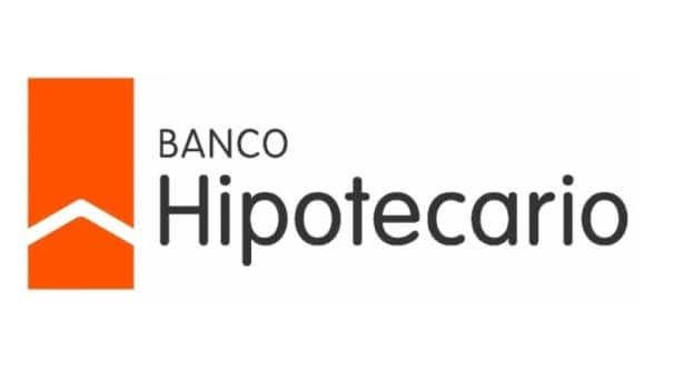 banco hipotecario argentina telefono