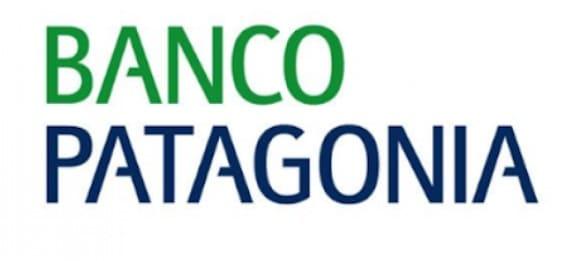 banco patagonia argentina telefono