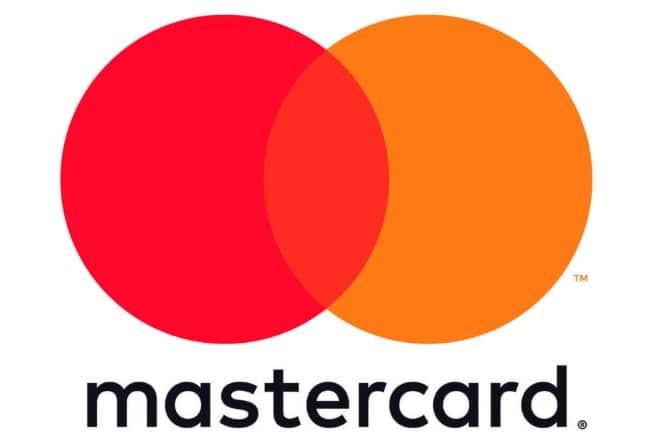 mastercard argentina