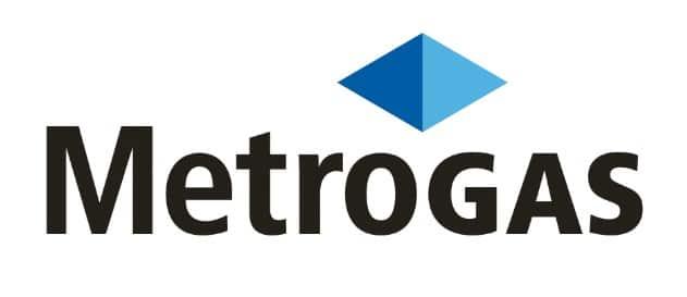 metrogas argentina telefono