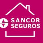 sancor seguros telefono argentina