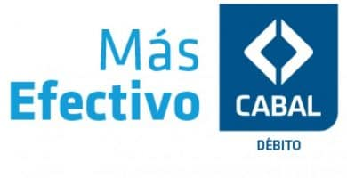 Tarjeta cabal telefono argentina