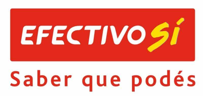 efectivo si argentina