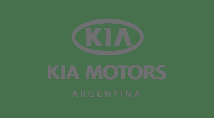 kia motors argentina