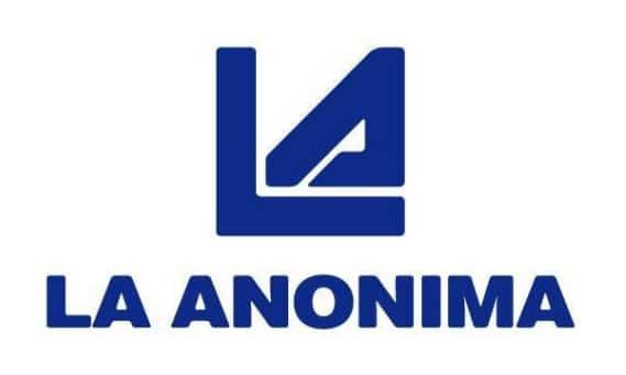 la anonima telefono argentina
