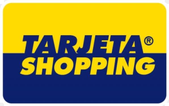 tarjeta shoping argentina telefono