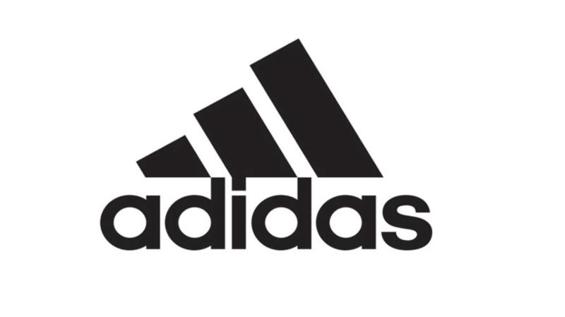 rápido entregar Patria  Adidas Argentina - Telefono 0800 de atencion al cliente