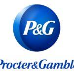 Protecter y Gambler