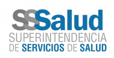 SSSalud