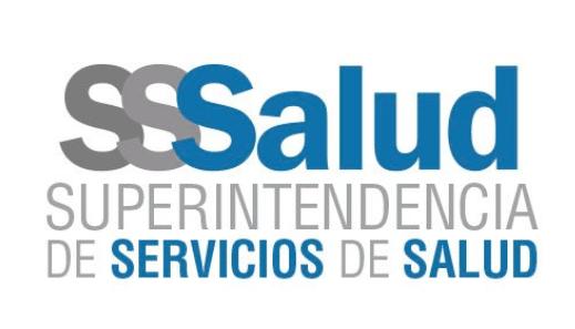 Resultado de imagen para logo sssalud