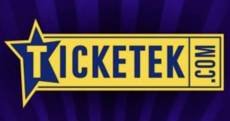 ticketek argentina